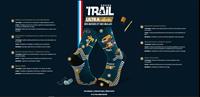 Image-Fiche technique-Chaussettes TRAIL ULTRA gris - Collector DBDB