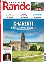charente-randonnee-vert-patrimoine-eglise